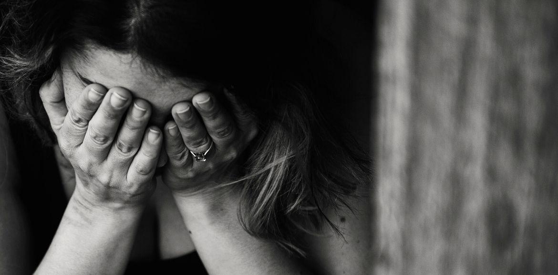 Riconoscere la depressione: cause e cura del male oscuro