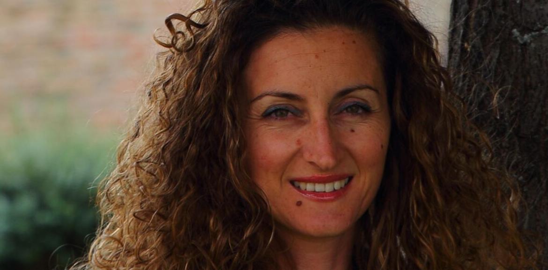 Giselle Ferretti - Psicologa e Psicoterapeuta a Civitanova Marche e Piediripa