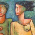 Segreti di famiglia: il destino del non detto