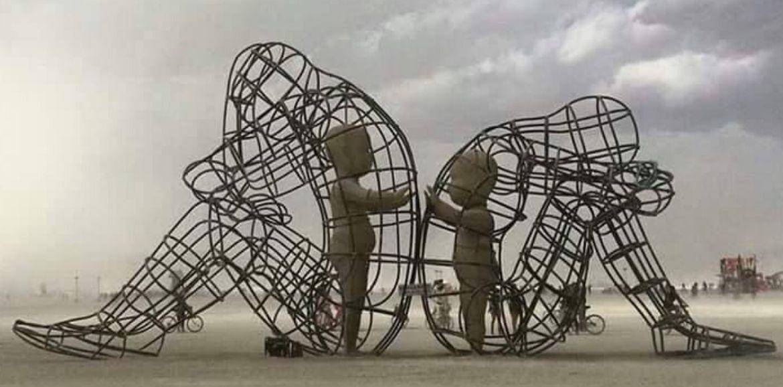 Il matrimonio e la vita di coppia